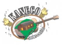 Site Kaneco Shows